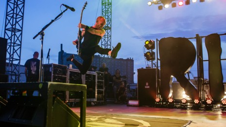 Rise Against-11