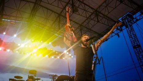 Rise Against-14
