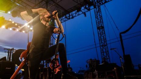 Rise Against-15