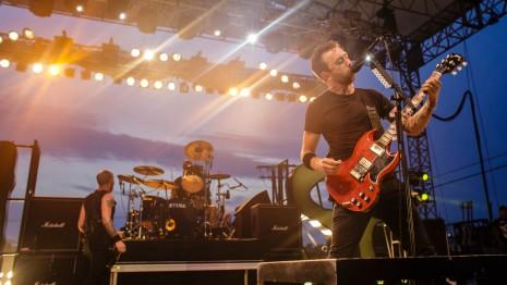Rise Against-16