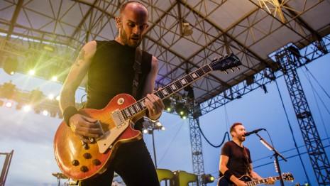 Rise Against-4
