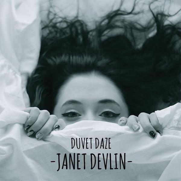 JD- Duvet_Daze_Cover_Art_1500