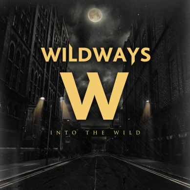 WILDWAYS_1_