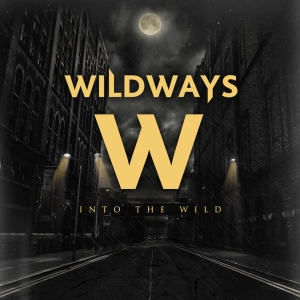 WILDWAYS(1)
