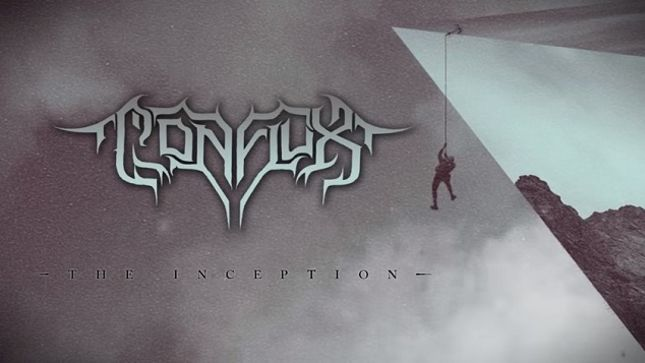 56fc26c5-conflux-former-and-current-members-of-cattle-decapitation-cryptopsy-decrepit-birth-join-forces-in-new-death-metal-project-image
