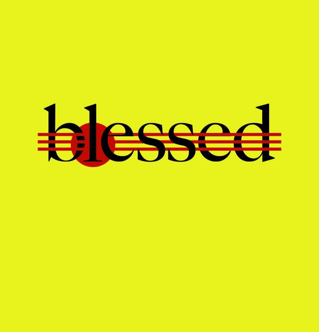 blessede28094digital-640x666