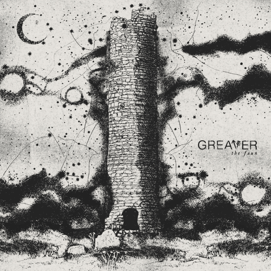 greaver_itunes_cover_the_faun