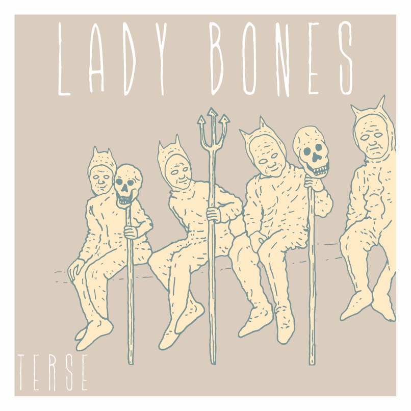 lady-bones-cover