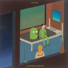 leaplingsuspended-compressed