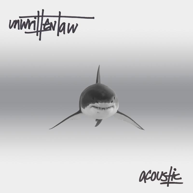 unwrittenlawacoustic