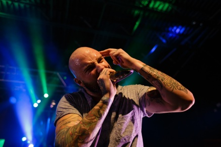 august-burns-red-13-2