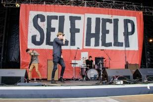 self help-2