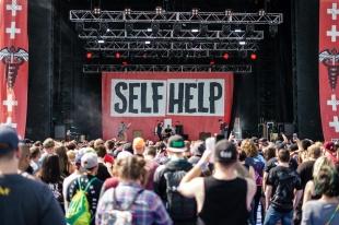 self help-27