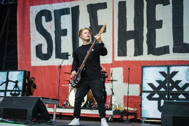 self help-35