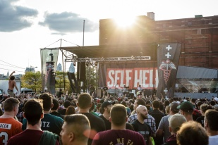 self help-43